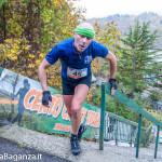 winter-trail-tarsogno-459