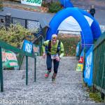 winter-trail-tarsogno-460