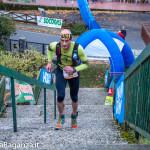 winter-trail-tarsogno-461