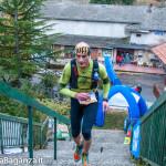 winter-trail-tarsogno-462