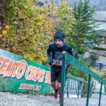 winter-trail-tarsogno-463
