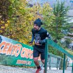 winter-trail-tarsogno-464
