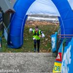 winter-trail-tarsogno-468