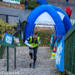 winter-trail-tarsogno-470