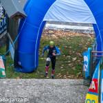 winter-trail-tarsogno-474