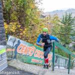 winter-trail-tarsogno-478