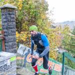 winter-trail-tarsogno-479