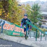 winter-trail-tarsogno-503