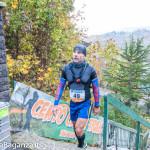winter-trail-tarsogno-504