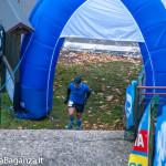 winter-trail-tarsogno-505