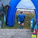 winter-trail-tarsogno-507