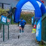 winter-trail-tarsogno-508