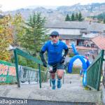 winter-trail-tarsogno-512