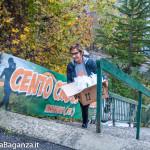 winter-trail-tarsogno-517