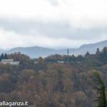 winter-trail-tarsogno-520