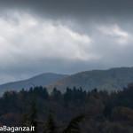winter-trail-tarsogno-521