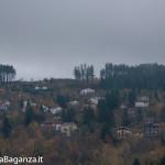 winter-trail-tarsogno-522
