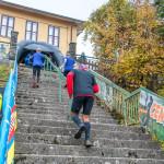 winter-trail-tarsogno-534