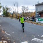 winter-trail-tarsogno-540