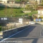 ponte-santa-maria-del-taro