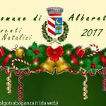 albareto-eventi-natale-2017-2