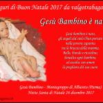 auguri-natale-2017-valgotrabaganza