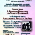 bedonia-incontro-fenomeno-migratorio