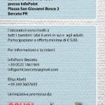 berceto-laboratorio-natale-2