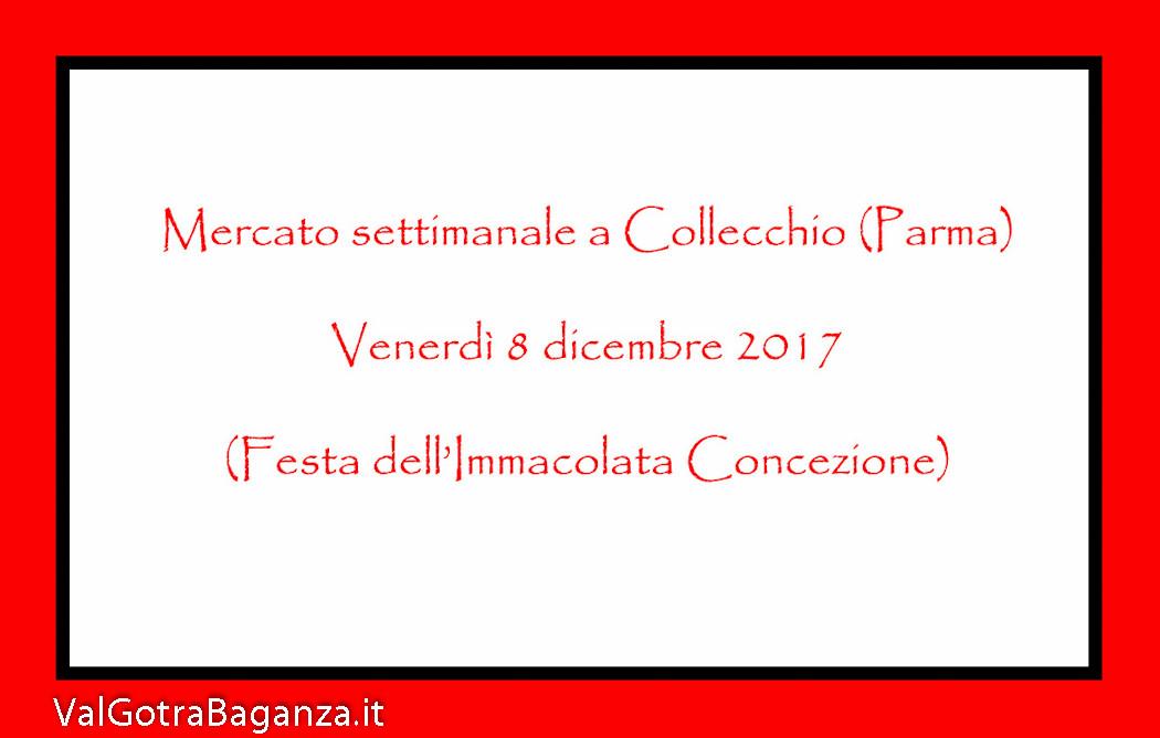 collecchio-mercato-8-dicembre-2017