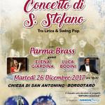concerto-s-stefano-borgotaro