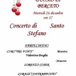 concerto-santo-stefano-berceto-2