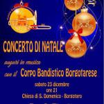 concerto-di-natale-borgotaro