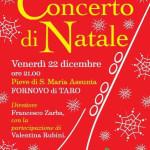 concerto-di-natale-fornovo