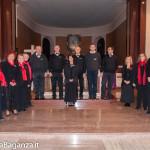 coro-voci-della-val-gotra-102