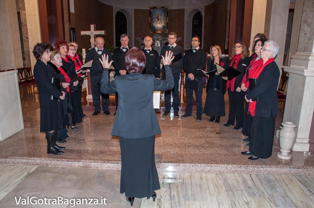 coro-voci-della-val-gotra-105