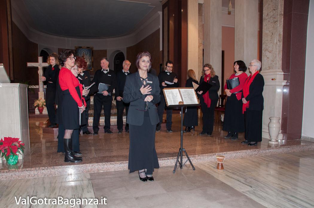 coro-voci-della-val-gotra-132