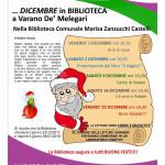 dicembre-2017-biblioteca-varano-melegari