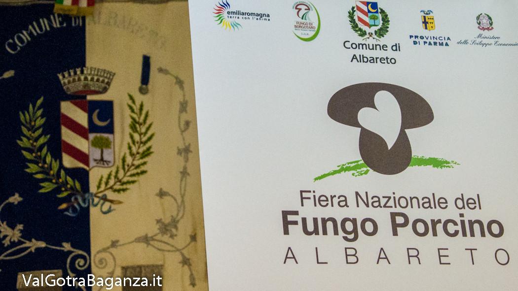 fiera-nazionale-fungo-porcino-albareto-114