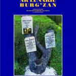 giacomo-bernardi-ar-lunariu-burgzan-2018