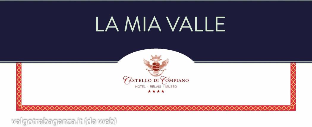 la-mia-valle-compiano-1