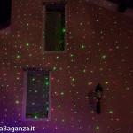 luminarie-118-ghiare