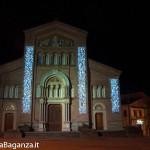 luminarie-natalizie-100-bardi