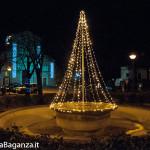 luminarie-natalizie-103-bardi