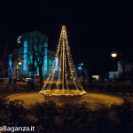 luminarie-natalizie-104-bardi