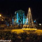 luminarie-natalizie-105-bardi