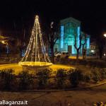 luminarie-natalizie-106-bardi