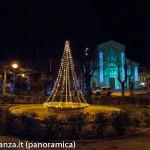 luminarie-natalizie-107-bardi