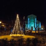 luminarie-natalizie-108-bardi