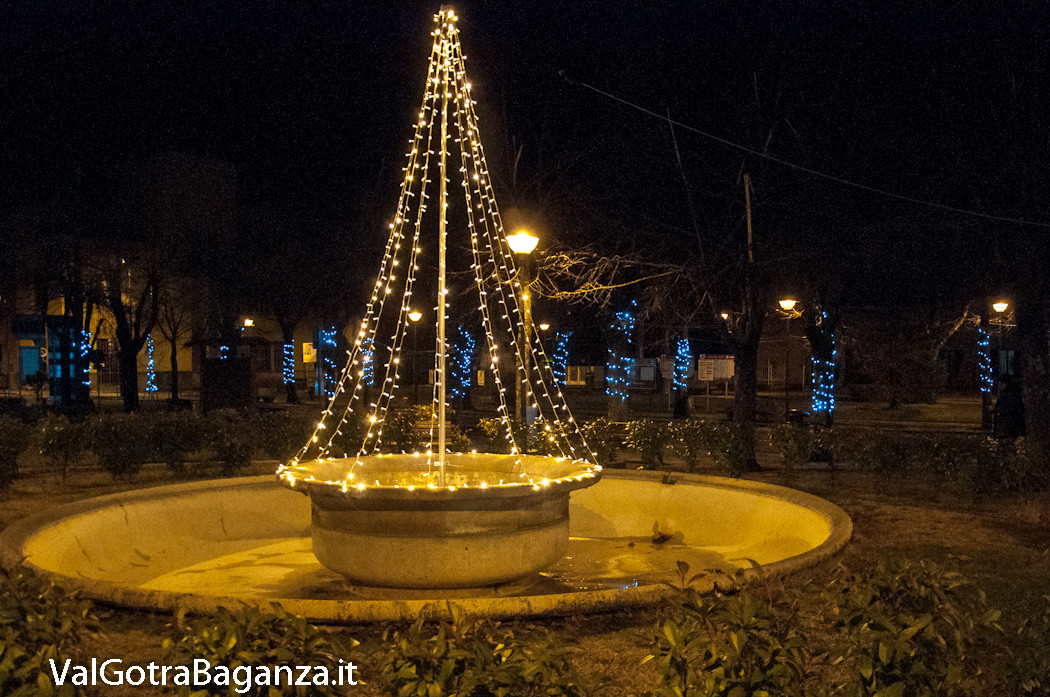 luminarie-natalizie-109-bardi