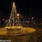 luminarie-natalizie-110-bardi
